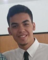 Kevin Colina Solano